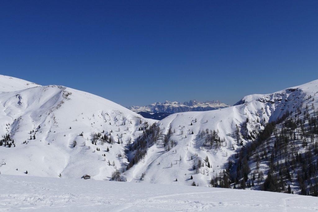 Merano2000_Nachhaltiges Skifahren_Nachhaltiger_Sport