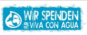 Viva con Agua nachhaltiger sport