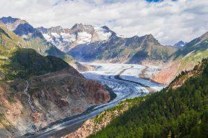 NASA bestätigt die globale Erwärmung nachhaltiger sport