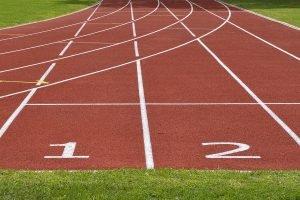 Nachhaltigkeit bei der Leichtathletik-Europameisterschaft in Göteborg nachhaltiger Sport