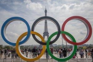 Klimaneutrale Sportveranstaltungen