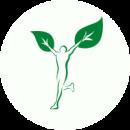 logo-nachhaltiger-sport-single-gruenhell2
